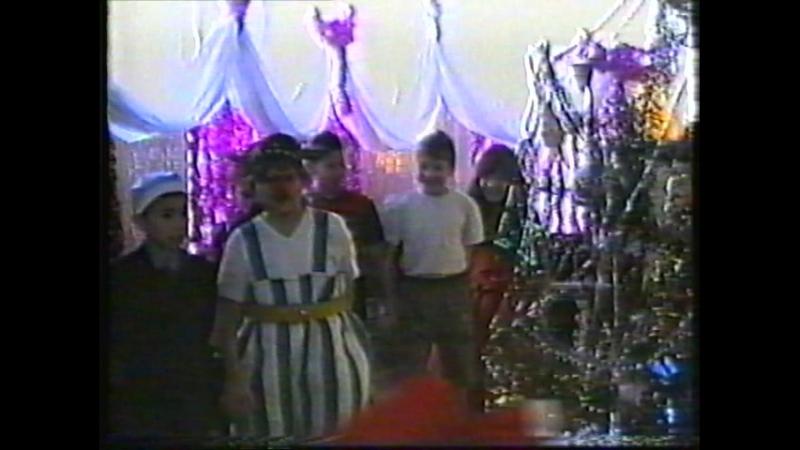 Кассета №7 [Море 2002 г. Новый год Дима, Вова и Астапчики]-Обрезка 02