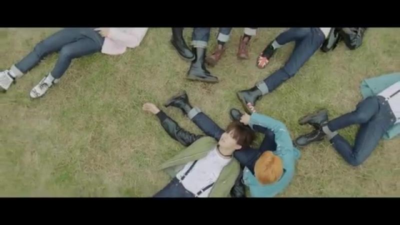 [MV] BTS(방탄소년단) Run