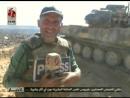 السويداء وحدات الجيش تسيطر على مساحات جديدة في منطقة الجروف الصخرية شام حمدان
