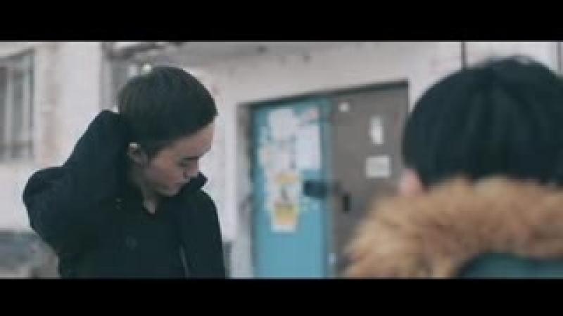 Адлет Асанов - Сүймесең одан әрі [клип 3-серия(сонғы серия)] 2018 жыл_low