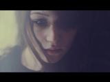 Lenny Kravitz - Believe In Me (Manu Shrine Remix).mp4