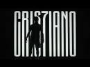 Cristiano Ronaldo is a Juventus player Eu Estou Aqui