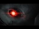 6. Massive Attack - Splitting The Atom [Edouard Salier Version]