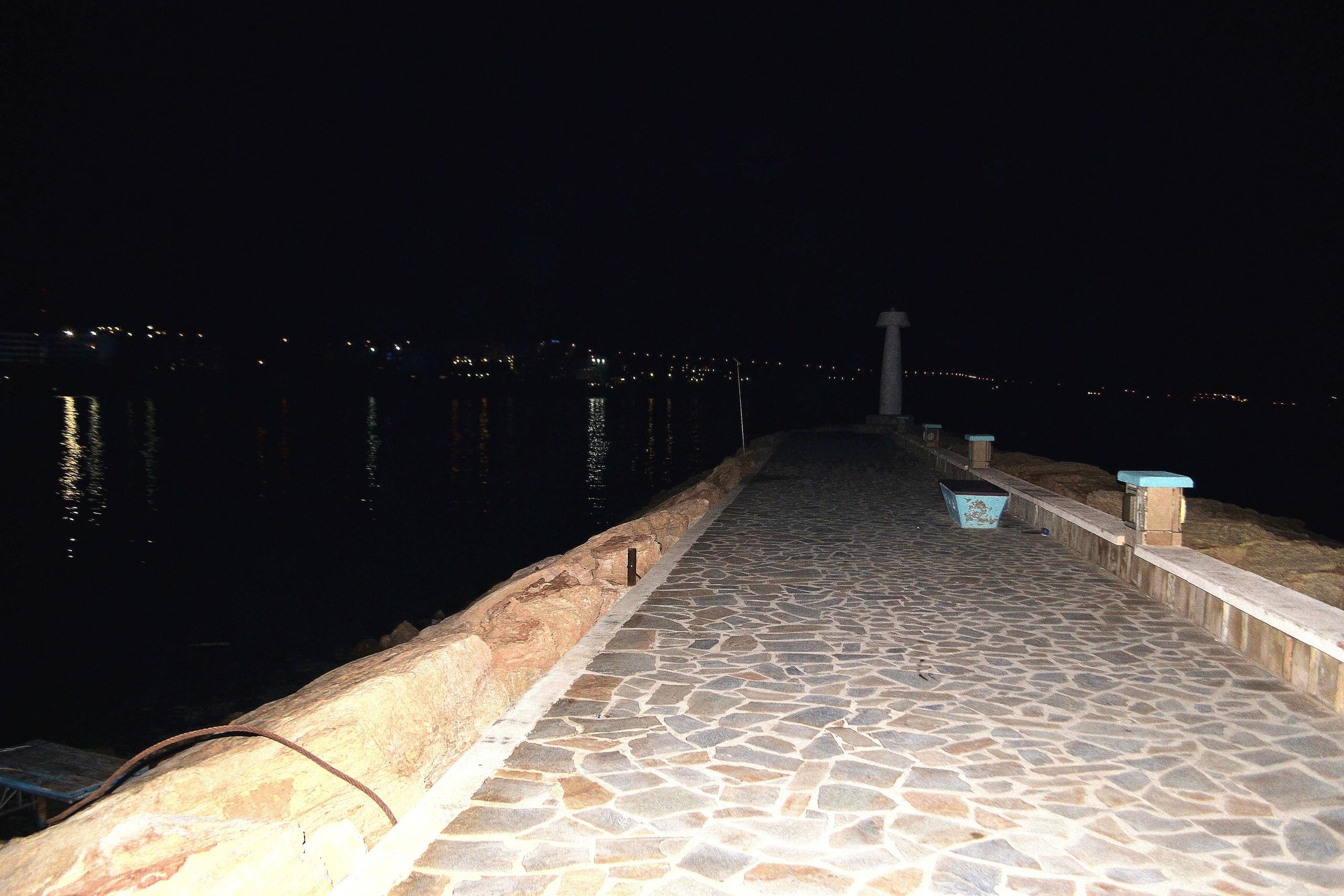 Елена Руденко (Валтея). Кипр. Айия-Напа (фото). - Страница 2 PuQZarFMJ7Q