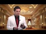 Реклама телефона от Топы взлом Wi-fi