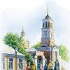 Православное Слово|Магазин православных товаров