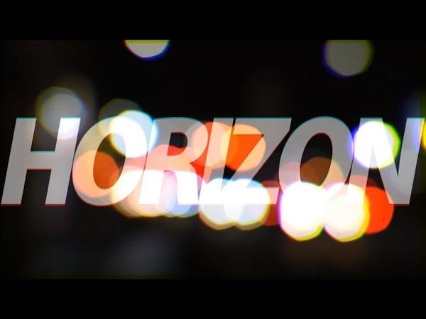 StrachAttack - Horizon