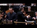 Faure Gabriel - (Requiem) Libera Me Matthias Goerne