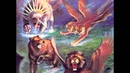 Die Bibel Daniel Teil 12 (KAPITEL 7a AUGLEGUNG VERSION 2)