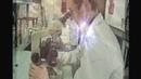 Invisible biological entity music djzentao - Vidéo dailymotion