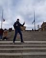 majestic_72 video