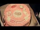 Клип День Рождения Саиды 1 год 16 сентября 2017 ( видеограф Александр т. 8-923-285-00-69 )