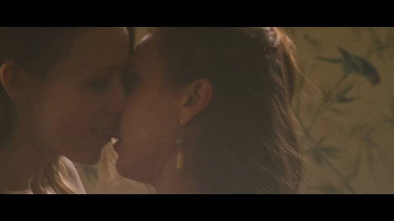 Katey Brooks All of Me Official Music Video