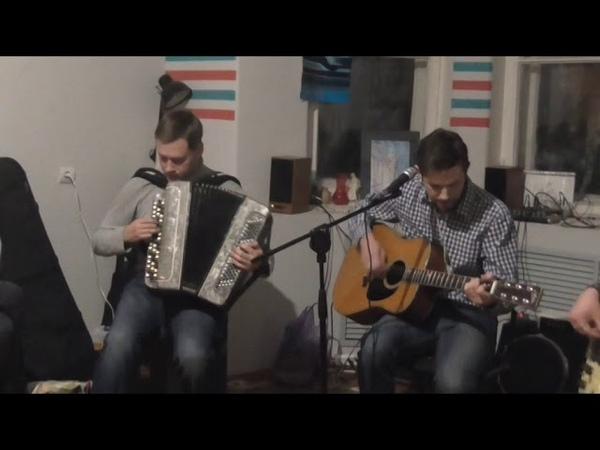 REMONTE BUMPERS - Кэш (1.12.18, Воронеж)