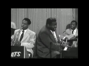 Fats Domino Aint That A Shame
