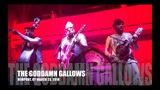 The Goddamn Gallows- Live in Newport KY