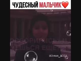 Instagram_beshenyye_ogurtsy_47335915_315789252593230_6528452572236949477_n.mp4