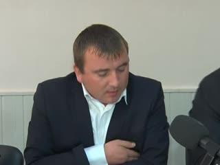 О Сергее Кудряшове с ул. Н. Головни