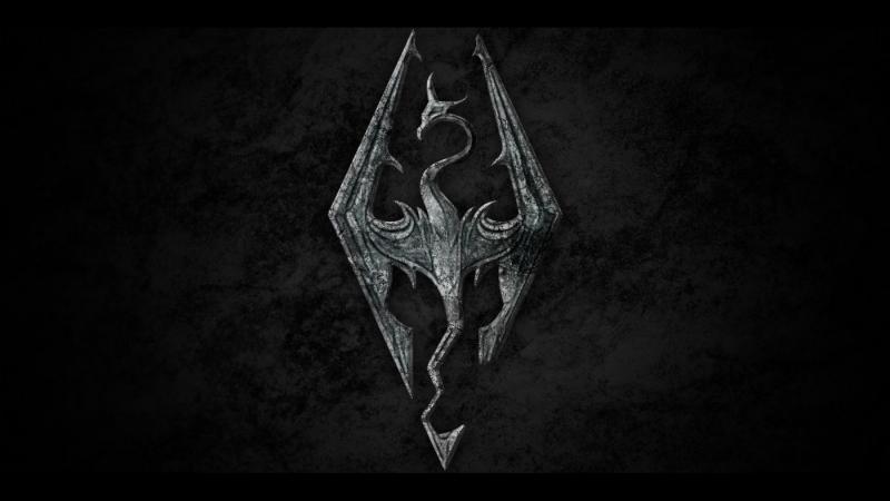 Elder Scrolls V Skyrim 09.24.2018 - 22.30.22.03