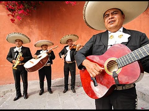 Мексика Ацтеки и конкистадоры Сокровища и памятники доколумбовой эпохи