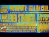 Tizer_anime__One_Punch_Man_2___Vanpanchmen_2_sezon_._(MosCatalogue.net).mp4