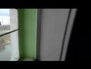 Лифты КМЗ 2012 г в V=1 м с Q=630 400 кг 1722