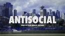 ILL-LEGITIMATE - Antisocial
