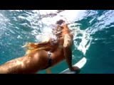 The Parakit feat. Alden Jacob When I Hold You (Denis First Remix) (httpsvk.comvidchelny)