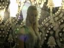 Видеоконкурс участниц Мисс студентка КГУ 2011 Сквозь времена и столетия