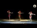 Joumana dance конкурс Альсалам 15 04 18