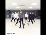 한국 대중 음악_ Korean Pop on Instagram_ __ Taemin-- a.k.mp4