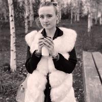 Наталья Монахова   Москва