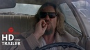 The Big Lebowski - Re-release Trailer (1998)