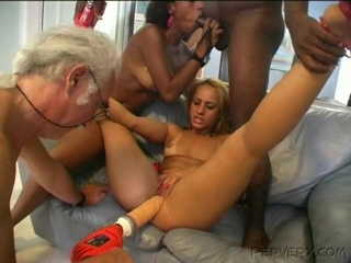 [ hardocre, fisting, rimming, scat, anal, pissing, piss in ass, gangbang rough sex ]