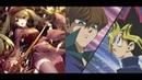 [MAD] Kaiba, Yugi and Joey sing Senbonzakura 1 Hour Version - Yu-Gi-Oh! feat. Hatsune Miku