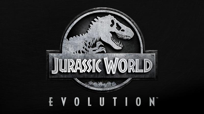 Итоги розыгрыша ключей для игры Jurassic World Evolution