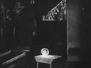 The Confession / За кулисами правосудия (1920)