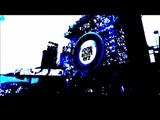 X-Fade - Dance (Remix)