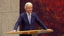 ★ Geert Wilders: ''We lossen het terreur niet op met het vragen van brieven..'' ★ 12-12-2018 HD