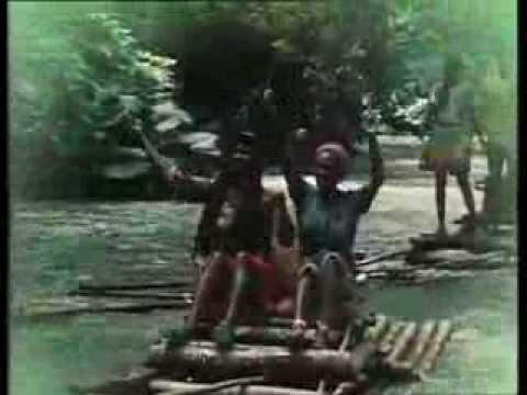 14.Boney M Bye Bye Bluebird Grigtvone Grig Channel YouTube