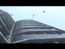 [MaxiTape] МАРКУС - ГЛАВНЫЙ ЗЛОДЕЙ Detroit: Become Human