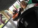 Ирина Семенова фото #13