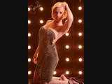 Sweet Dreams - Soraya Arnelas Dolce Vita