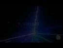 GenYoutube_RimJhim_Pani_Sambalpuri_Dj_Remix__Song_Hard_Bass_Mix.3gp