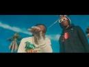 Ty Dolla $ign - Pineapple (feat. Gucci Mane & Quavo) [НШ]