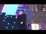 SoundCheck ChristaBella(Мальта 2018, Moscow Eurovision Pre-Party,Жара,Кунцево,7.4.18)