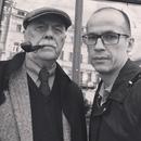 Александр Бречалов фото #46