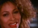 Tina Turner The Best