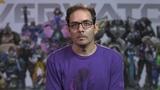 Jeff Kaplan: addressing the Brigitte stun meta