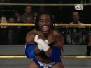 Florida Championship Wrestling TV 123 06.02.2011
